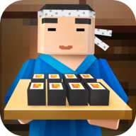 烹饪模拟器 中文版