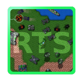 铁锈战争 1.13.3 汉化版