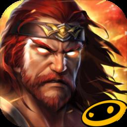 永恒战士4 V1.0.9 变态版