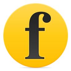 Font Adjuster V1.4 MAC版