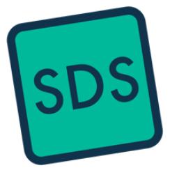 SDS Drop V1.5.1 Mac版