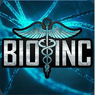 生化公司解锁版 无限DNA版