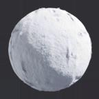 雪球大挑战 V0.1 安卓版