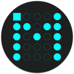 MetroKit V3.1.1 Mac版