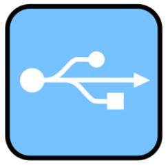 Music2Go V1.1 Mac版