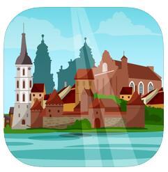 立陶宛语中的数字 V1.0 苹果版