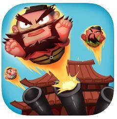 塔王之王 V1.0 苹果版