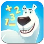 北极熊数学冬季战 V1.0.3 安卓版
