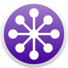 Conceptorium V1.1.1 Mac版