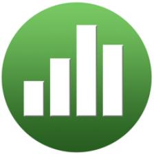 TYGraph V2.1.0 Mac版