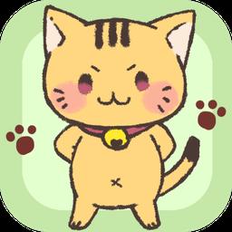 猫咪脱逃 V1.1.1 安卓版