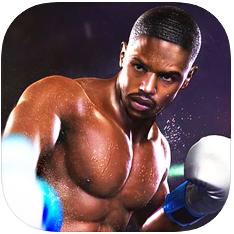 世界拳击运动会 V1.0 苹果版