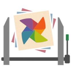 Image2HEIF V1.3 Mac版