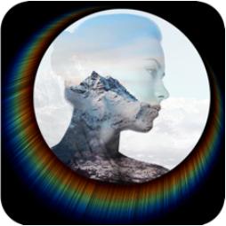 PixelMix V2.0 Mac版