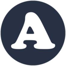 Assets Processor V1.1.0 Mac版