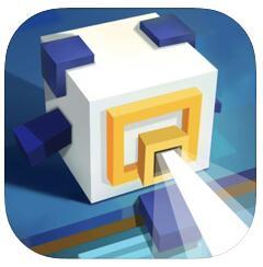 方块消除战 V1.0 苹果版