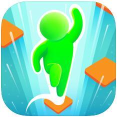Bouncers.io V0.1.1 苹果版