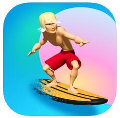 SwipeOut V1.0 苹果版