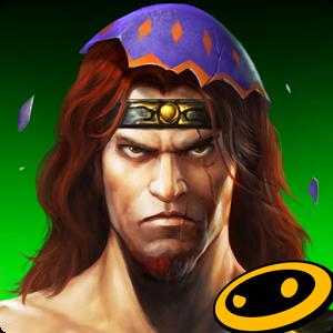 永恒战士3 V3.2.0 无限金币版