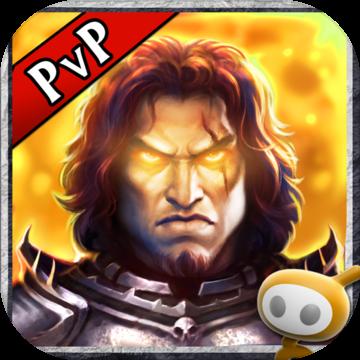 永恒战士2 V5.0 修改版