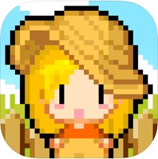 公主的农场故事 V1.1.4 IOS版