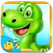 恐龙与游戏的孩子 V9.5 安卓版