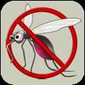 蚊子���