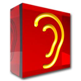 EarMan V1.6.8 Mac版