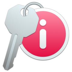 iKeeper V5.0 Mac版