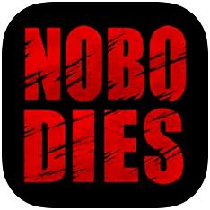 无名小卒谋杀清洁工 V3.4.115 苹果版