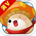 冒险岛3中文版 无敌版