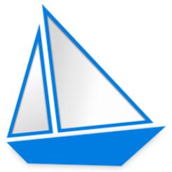 PaperShip V1.7.4 Mac版