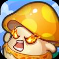 枫之冒险 V1.0 安卓版