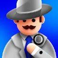 Le侦探 V1.0 安卓版
