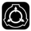 scp王大锤 V1.6 安卓版