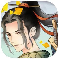 少侠与江湖 V1.0 苹果版
