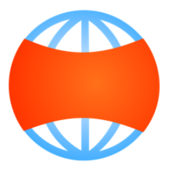 Spherical Viewer V1.0 Mac版