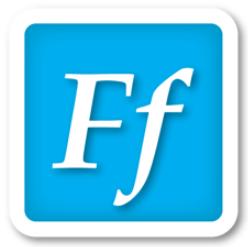 Fonty V1.1 Mac版