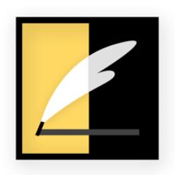 TypeBuilder V1.1.0 Mac版