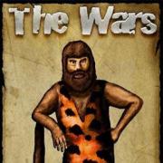 原始人战争 V1.1.4 安卓版