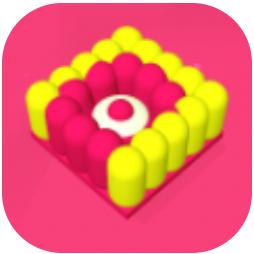 活力染色王 V0.1 安卓版
