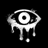 恐怖老屋 V1.0 安卓版