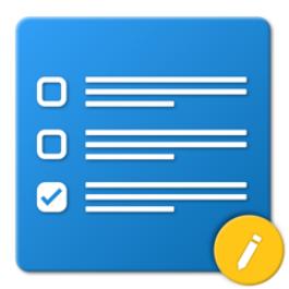 Checklist Pro V1.2.1 Mac版