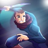 契�s刺客 V1.0 安卓版