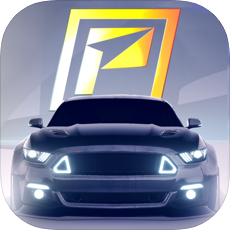 车迷史诗般驾车旅行 V1.0 苹果版