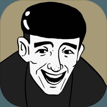土味小伙 V1.0.0 手机版
