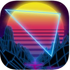 星际财阀 V1.0 苹果版