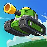 坦克之超级火力 V1.0 安卓版