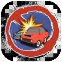暴躁驾驶 V1.0.560 安卓版