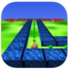 拐弯抹角2 V1.0 苹果版